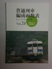 blog_import_5228791cd07c1.jpg