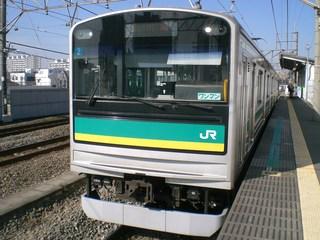 blog_import_522881af7351d.jpg