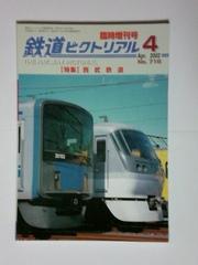 blog_import_52288356e9552.jpg