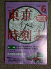 blog_import_52288649d5206.jpg
