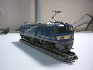 blog_import_52288ad579c63.jpg
