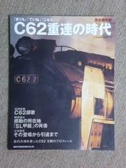 blog_import_52288b74e505f.jpg