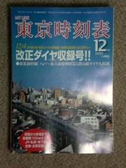 blog_import_52288d6931c02.jpg