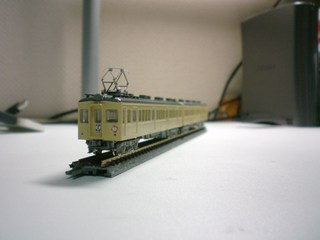 blog_import_52288e0feb162.jpg