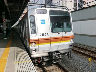 blog_import_522893a4a4659.jpg