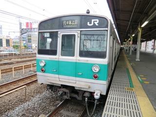 blog_import_5228959bce2da.jpg