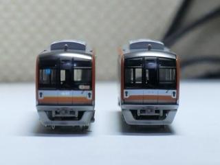 blog_import_52289fdd8b30b.jpg