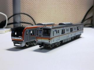 blog_import_52289fe3d7e07.jpg