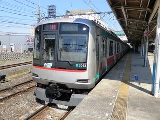 blog_import_5228a14da0b73.jpg