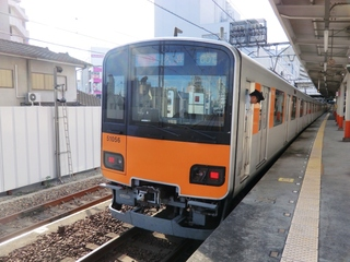 blog_import_5228a4b99d950.jpg