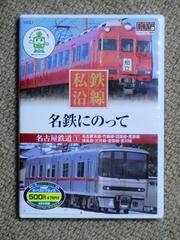 blog_import_5228a4d10d4b1.jpg