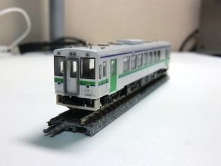 blog_import_5228a8df35e8d.jpg