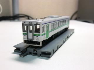 blog_import_5228a8e02ddd9.jpg