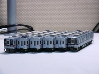 blog_import_5228a94956d7b.jpg