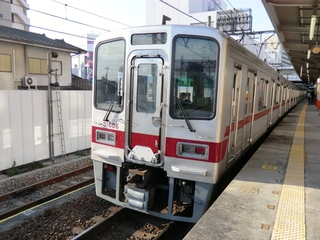blog_import_5228a9af9138e.jpg