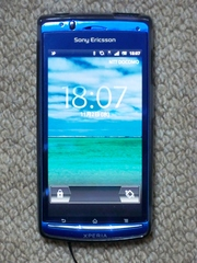 blog_import_5228ab12b7379.jpg