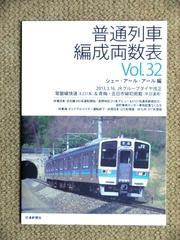 blog_import_5228adcc7647e.jpg