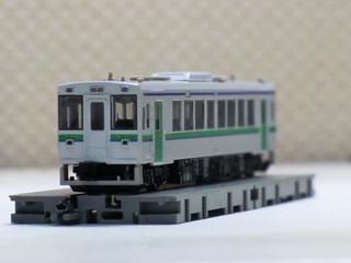 blog_import_5228ae034e4ba.jpg