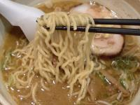 福籠@浅草橋・20130713・麺