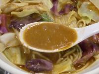 五ノ神製作所@大久保・20130801・スープ