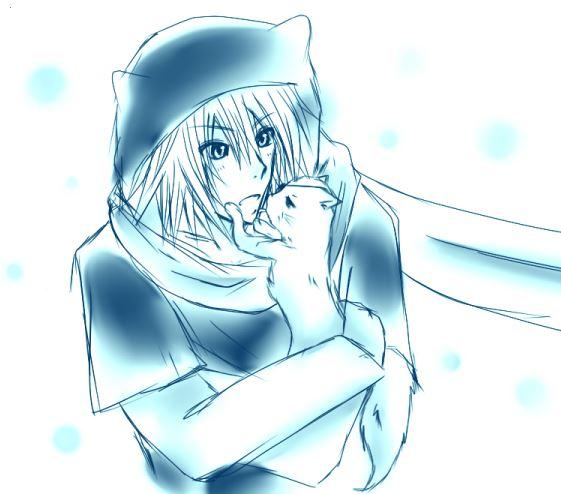 rkyuki.jpg