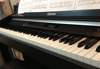 pianoa.jpg