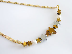 HematiteStar-Nd-G4.jpg