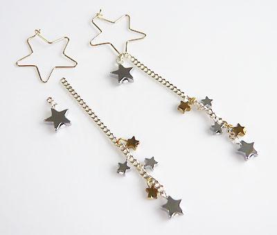 HematiteStar-ringP-S5.jpg