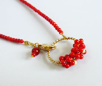 petitstone-red-N5.jpg