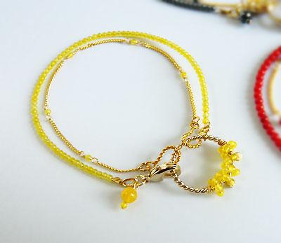 petitstone-yellow-B1.jpg