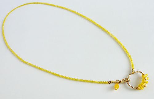 petitstone-yellow-N4.jpg
