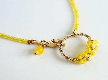 petitstone-yellow-N5.jpg