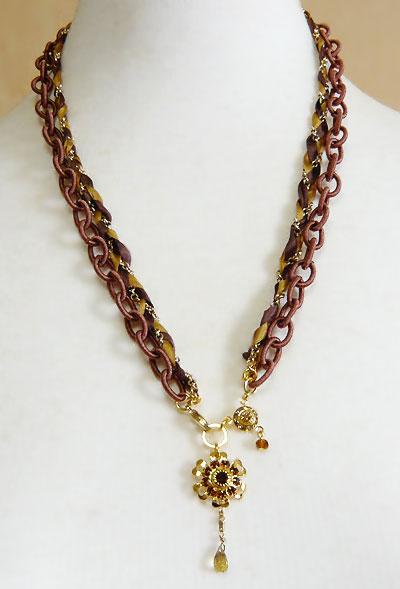 vintagecry-brown-N2