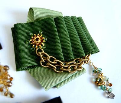 vintagecry-green-H1