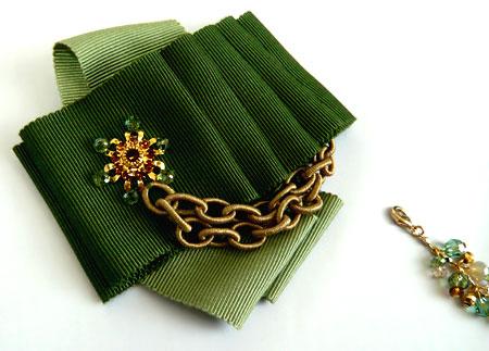 vintagecry-green-H2