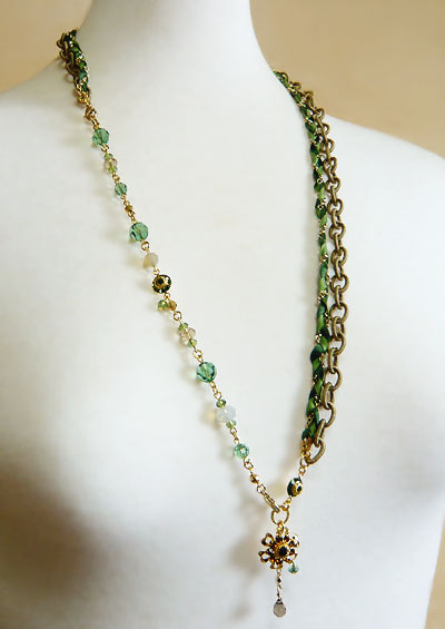 vintagecry-green-N1