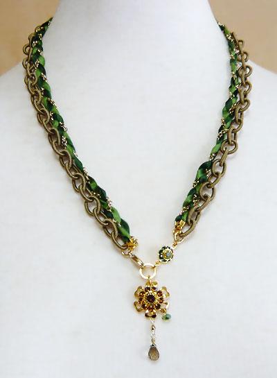 vintagecry-green-N2