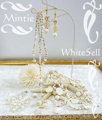 whiteshell-2