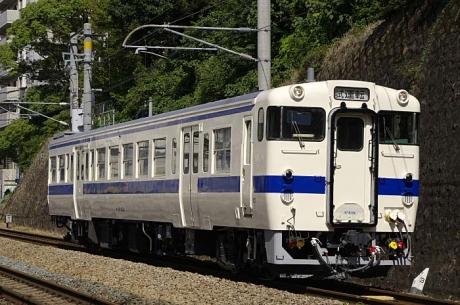 47単_140926