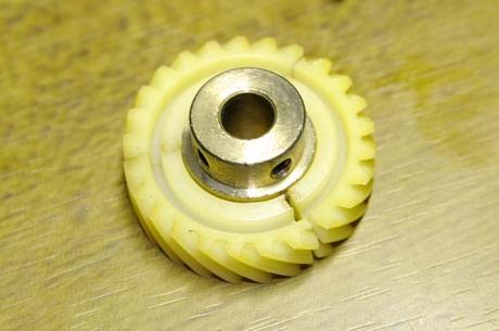 334D_4.jpg
