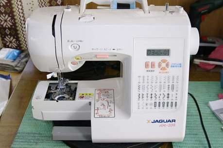 JICAM208_140905_1.jpg