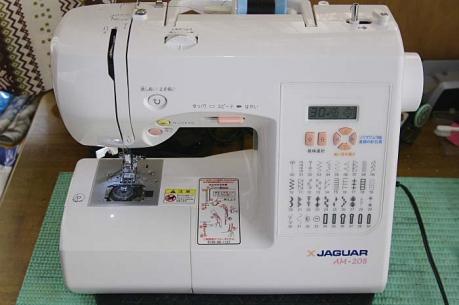 JICAM208_140905_5.jpg