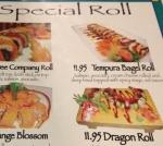 dragonroll01.jpg