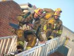 fireman01.jpg