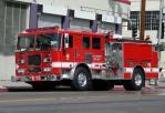 fireman02.jpg
