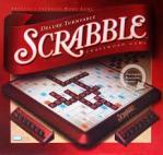 scrabble03.jpg