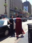 superman02.jpg