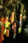 tanabata02.jpg