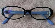 20130930眼鏡