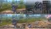 シュピーゲル戦(3)